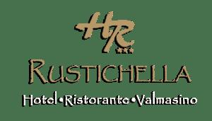 HR-Hotel-Rustichella-logo